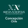 Nueva Acrópolis Concepción