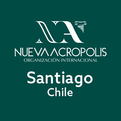Nueva Acrópolis Chile - Sede Central