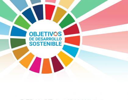 Contribución de Nueva Acrópolis al trabajo de las Naciones Unidas