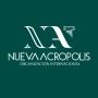 Nueva Acrópolis Chile